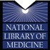 Medline Plus: NLM Director's Comments Podcast