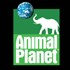 Animal Planet Video Podcast