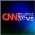 CNN Student News Video Podcast