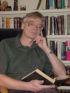 Hans-Hermann Hoppe: Mises Institute Lectures