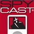 The International Spy Museum SpyCast Podcast
