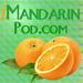 Learn Chinese & Culture at iMandarinPod.com Podcast