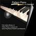 Piano Lesson Online Video Podcast