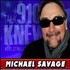 Michael Savage Podcast