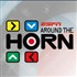 ESPN: Around the Horn Podcast