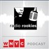 WNYC's Radio Rookies Podcast