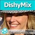 DishyMix: Success Secrets from Famous Media and Internet Business Executives Podcast