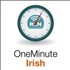 One Minute Irish Podcast