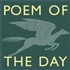 Poem of the Day Podcast