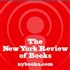 The New York Review of Books Podcast