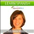 Learn Spanish on SpanishDict.com Video Podcast