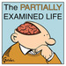 The Partially Examined Life Podcast