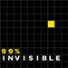 99% Invisible Podcast