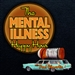 The Mental Illness Happy Hour Podcast