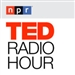 NPR: TED Radio Hour Podcast
