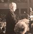 Harry S. Truman Address to City College Of New York Alumni - 1953