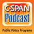 After Words - C-SPAN Podcast