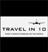Travel in 10 Podcast