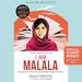 I Am Malala: Young Reader's Edition