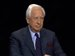 A Conversation with Author David McCullough