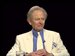 A Conversation with Author Tom Wolfe