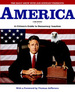 America (The Audiobook)