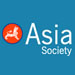 Asia Society President's Forum with Thich Nhat Hanh