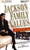 Jackson Family Values