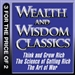 Wealth and Wisdom Classics