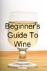 Wine - The Basics