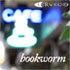 KCRW's Bookworm Podcast