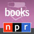 NPR: Books Podcast