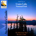 Audio Tour of Crater Lake National Park