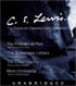 The C.S. Lewis Signature Classics Audio Collection