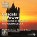Citadels of Power