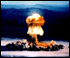 "Cold War Documentaries - ""Atomic City: USA"""