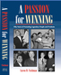 A Passion for Winning - Marvin Glass