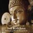 The Divine Play of Sri Krishna