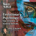 Evolutionary Psychology II