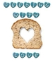 Feeding With Love