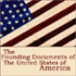 The Founding Documents of the United States of America