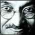Gandhi's Voice