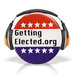 Getting Elected Podcast