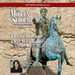 The Grandeur That Was Rome: Roman Art and Archaeology
