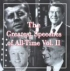 The Greatest Speeches of All Time Vol. II