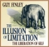 The Illusion of Limitation