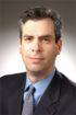 Peter Klein: Mises Institute Lectures