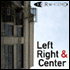 KCRW's Left, Right, and Center Podcast