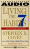 Living the Seven Habits