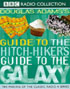 Douglas Adams's Guide to The Hitch-hiker's Guide to the Galaxy